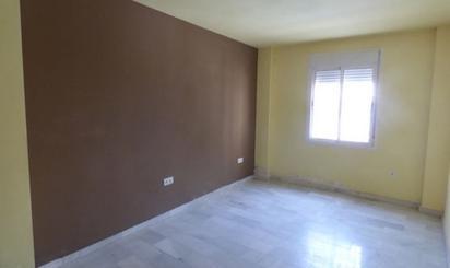 Apartamentos en venta en Málaga capital y entorno