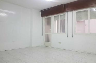 Oficina de alquiler en Vilagarcía de Arousa