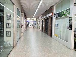 Inmuebles de alquiler en España