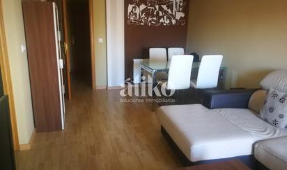 Wohnimmobilien und Häuser zum verkauf in Sur, Mérida