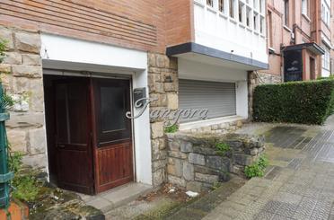 Local de alquiler en Calle Villamonte, Getxo