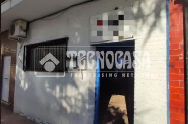 Local en venta en Calle Alonso Cano, Móstoles
