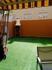 Dúplex en Alquiler en Sabadell - Poble Nou - Torreromeu - Can Roqueta / Poble Nou - Torreromeu - Can Roqueta