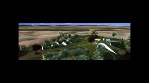 Terreno Urbanizable en Venta en Vejer de la Frontera, Zona de - Vejer de la Frontera / Vejer de la Frontera