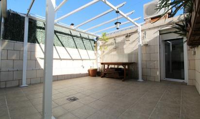 Casas en venta en Barberà del Vallès