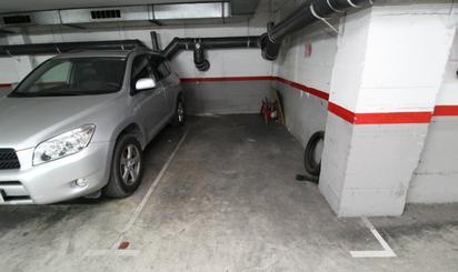 Garage zum verkauf in Centre - Eixample – Can Llobet – Can Serra