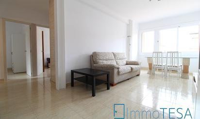 Pisos de alquiler en Centre - Sant Oleguer, Sabadell