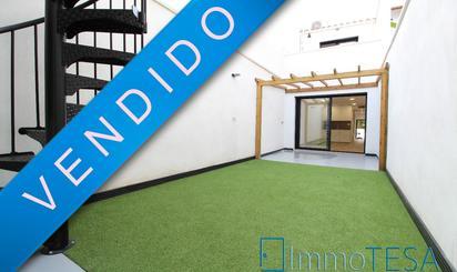 Einfamilien-Reihenhaus zum verkauf in Centre - Eixample – Can Llobet – Can Serra