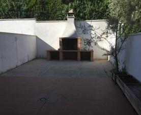 Casa adosada en Venta en Lachar ,láchar / Láchar