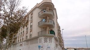 Piso en Alquiler en Ruiseñor / Pilar de la Horadada