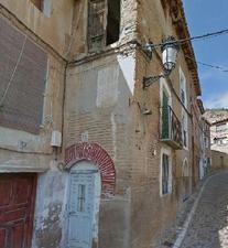 Casa adosada en Venta en Grajera, 49 / Daroca
