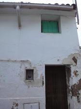 Casa adosada en Venta en Barranquillo, 17 / Fuentes de Jiloca