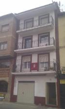 Piso en Venta en Tello, 3 / Alhama de Aragón