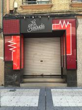 Local comercial en Traspaso en Doctor Casas, 7 / Centro