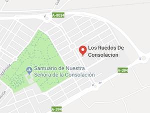 Inmuebles de INMOBILIARIA LUIS DE QUINTA en venta en España