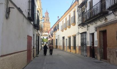 Plazas de garaje en venta en Sevilla Provincia