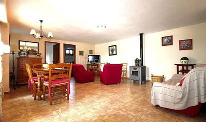 Casa o chalet en venta en Casco Urbano