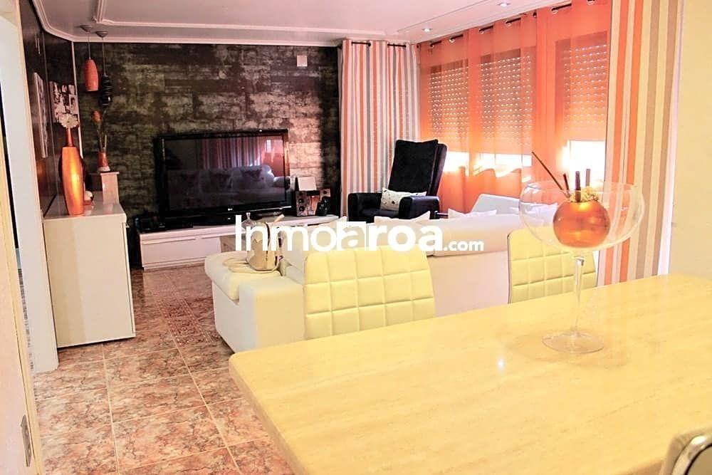 Casa  None. ¡oportunidad en Burjassot! en venta esta amplísima casa dentro d