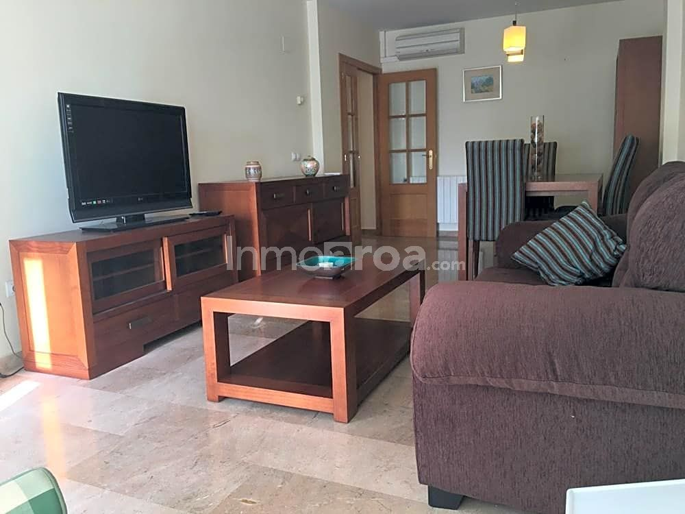 Appartement  None. Oportunidad!!! magnífico piso en pleno centro de bétera, ubicado