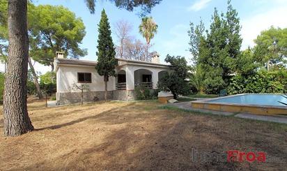 Casas en venta en Serra