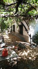Finca rústica en Venta en So 26, 100 / Santa Fe