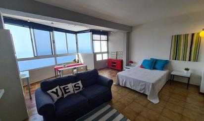 Lofts en venta en Santa Cruz de Tenerife Provincia