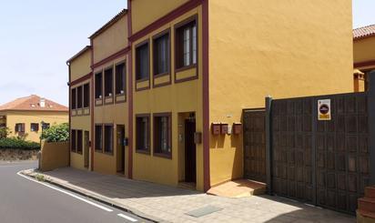 Casa adosada en venta en Santa Catalina