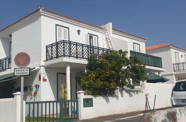 Residencial en venta en Arico, Arico