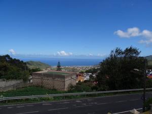 Piso en Venta en Tegueste ,el Portezuelo / Tegueste