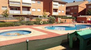 Dúplex en Venta en Almeria / Zona Bulevar y Europa