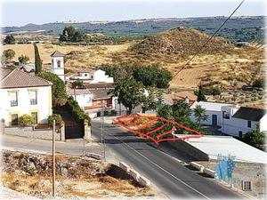 Terreno en Venta en Moraleda de Zafayona ,carretera / Moraleda de Zafayona
