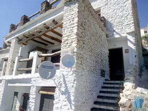 Piso en Venta en Capileira ,capileria Granada / Capileira