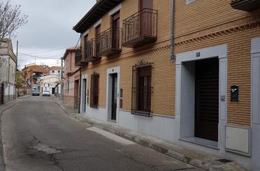 Local de alquiler en Villamanta