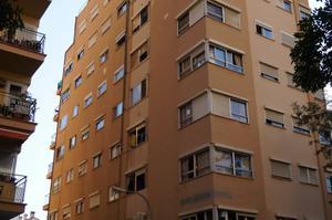 Piso en Venta en Palma de Mallorca ,es Fortí / Ponent