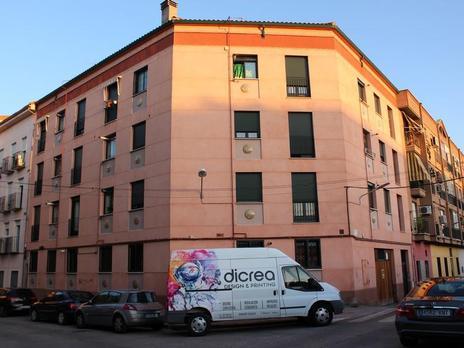 Penthouses zum verkauf in Talavera de la Reina