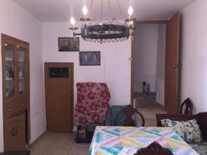 Finca rústica en Venta en Arenal / Alatoz