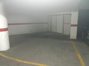 Garagenstellplätze miete in Córdoba Capital