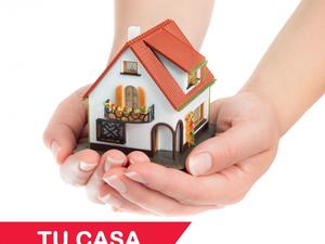 Garage spaces for sale at Córdoba Capital