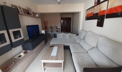 Wohnimmobilien zum verkauf in Córdoba Capital