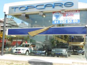 Local comercial en Alquiler en Gabarro, 1 / Gorronal-P29