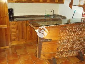 Pisos de compra en Cuenca Provincia