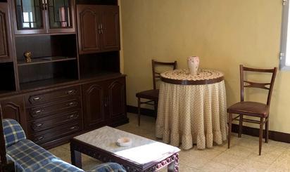 Casa o chalet en venta en Santa Cruz de Moncayo