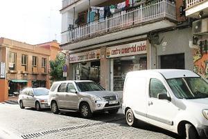 Piso en Venta en Alfares / Centro