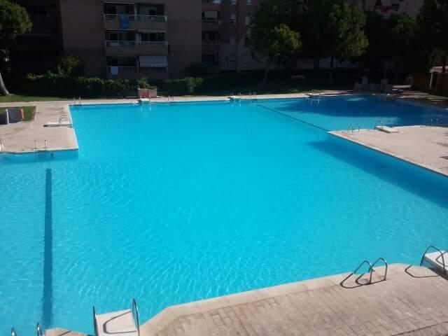 Apartamento en venta en Canet D en Berenguer, Zona de - hellip;