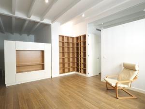 Apartamento en Venta en Luis de Vargas, 1 / Casco Antiguo