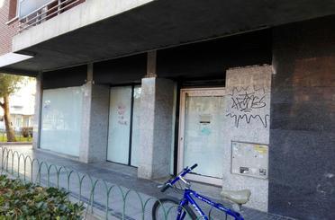 Local en venta en Valladolid, 16, Centro