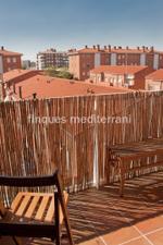 Piso en Venta en Tarragona Capital - Torreforta / Torreforta