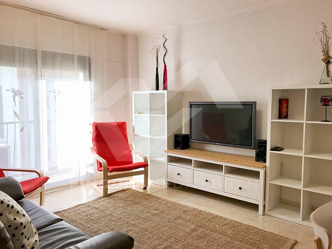 Lloguer Pis  Calle reding. Preciosa vivienda en el centro de Tarragona  ideal para comparti