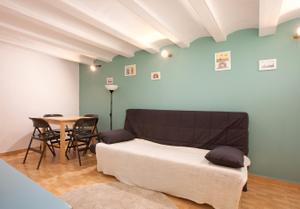 Apartamento en Alquiler en Regomir, 16 / Ciutat Vella