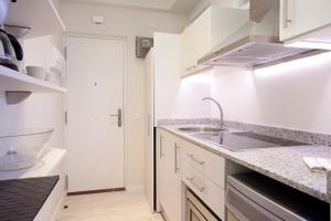 Apartamento en Alquiler en Sant Vicenç, 24 / Ciutat Vella